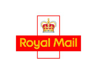 http://mpotrading.co.uk/Other/diamantes/Royal_Mail1.jpg